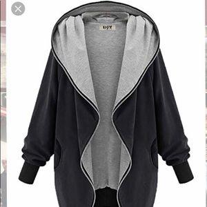 🚨3/$20🚨 🍂FALL Revisable Jacket